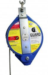 G.Guard 1000kg