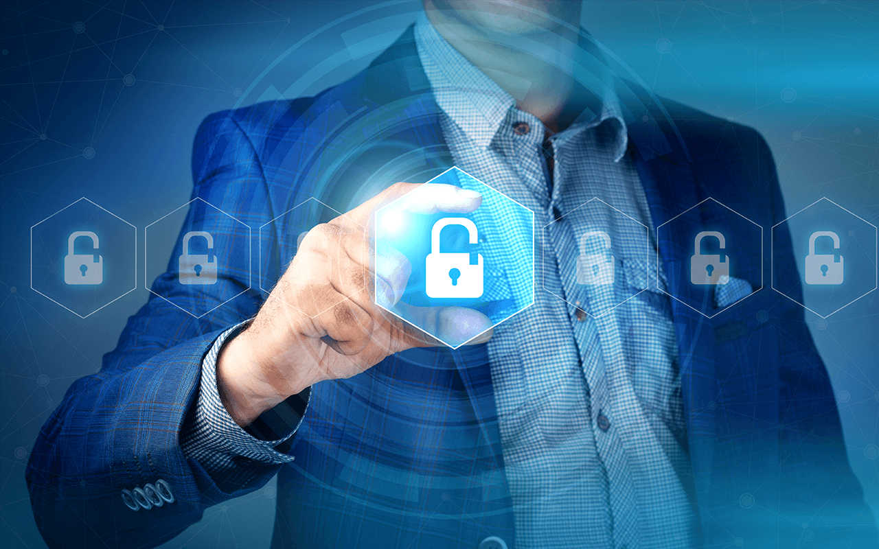 Loi sur la protection des données personnelles
